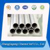 Bestes Aluminium-Rohr des Preis-6063 T5 T6