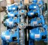 염소산염 화학제품 펌프