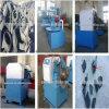Altes Reifen-Abfallverwertungsanlage/Schrott-Gummireifen bereiten Gerät auf