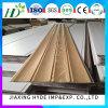 250mm Breiten-Nut-Laminierung Belüftung-Panel Belüftung-Decke Belüftung-Wand-Dekoration-wasserdichtes Panel