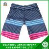Beach Shorts dos homens com 100%Polyester