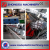 最もよい品質PVC WPC泡シート機械
