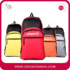 Выдвиженческий мешок Backpack подарка канцелярских принадлежностей школы