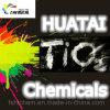 Chemische producten voor Verven TiO2