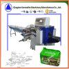 Swwf-590 Reciprocating тип упаковывая машина