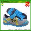 De Loopschoenen van de Sport van kinderen (gs-A14452A)