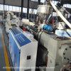 Линия штрангя-прессовани доски мебели PVC для делать доску пены PVC