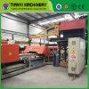 Prefabriceerde de Hoge Efficiency van Tianyi de Concrete Holle Machine van het Comité van de Kern