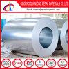 Катушка Galvalume печати Анти--Перста ASTM A792 0.4*1000 Az150 стальная