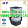 Piezas de automóvil de los filtros de aire de los productos de la alta calidad para el Benz A0040940204