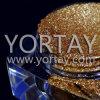 Pigmento de bronce de destello cristalino del pigmento de la perla/de la perla de Yortay (SW6530)
