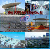 China Yiwu Sourcing Comprar agente de compras (888)