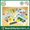 Emballage Box ou Botter Adhesive Paper