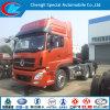 Camion de tracteur de Dongfeng Tl 6X4