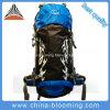 Escursione dello zaino durevole di campeggio di viaggio del sacco di scalata di montagna