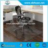 Cadeira Mat36  *48  do PVC para assoalhos duros