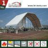 grande tenda della tenda foranea di evento di 40m per il grande concerto