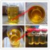Nandrolone Phenylpropionate 100mg/Ml de Durabolin 100mg/Ml para o crescimento do músculo