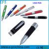 Высокое качество подгоняло привод вспышки USB пер шарика логоса (EP02)