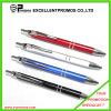 Crayons lecteurs promotionnels personnalisés par qualité en métal de logo (EP-P2106.82931)