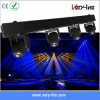 LED 4*10W RGBW Beam Moving Head Light