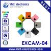 O PM 12.0 cheio o mais barato de HD Excam-04