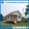 지능적인 유연한 백색 노랗고 또는 파란 또는 녹색 Prefabricated 팽창할 수 있는 콘테이너 집 (T I O 2.0)