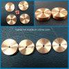 Individu Bonded Coils Applied dans le tuner tv (Inductor, Electromagnetic Coil)