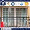 Раздвижные двери алюминия балкона