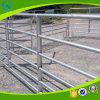 Панели загородки скотин фермы для поголовья