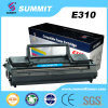 Summit compatible Toner Cartridge para Lexmark E310/E312 (13T0101)