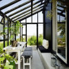 Best-Selling Zaal van de Zon van het Aluminium/de Zaal van het Glas/de Zaal van de Tuin (ts-514)