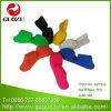 Chaussure Sole Distributor Wholesaler pour Factory