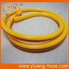 Tuyau à haute pression de pulvérisateur de PVC