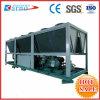 Industrielles Wärme-Wiederanlauf-Kühler-Verdichter-Gerät (KNR-130AS)