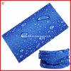 Foulard imprimé de Dyed Scarves pour Promotion (YH-HS057)
