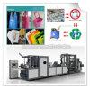 Nicht gesponnene Beutel-Maschinen-Hersteller Indien