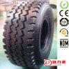 Neumático radial del carro de la alta calidad, neumático del carro (10.00R20)