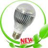 lumière d'ampoule de 5W Samsung 5630 SMD LED (KJ-BL5W-E07)