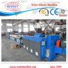 PVC 단면도 천장 생산 라인 Sjsz-51/105