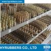 Embouts de durites hydrauliques en laiton en gros de la Chine