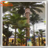 High Imitated Large Decoration Fake Artificial Date Palm Tree