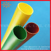 Tubo de cobre termocontraíble de la barra de distribución
