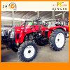 salón de muestras de 30HP Tractor Guangzhou
