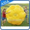 أسعار الجملة الأزرق جيجا الكرة، ميجا جيجا الكرة، نفخ الكرة جيجا للبيع