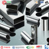 Alta qualidade e Good Price Stainless Steel Decoration Pipe