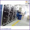 Alta calidad cubierta Máquina Extrusora de fibra óptica por cable