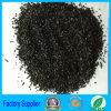 85-98%硬度の粒状の石炭をベースとする作動したカーボン