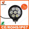 70W CREE Chips LED Roof/Front/Headlight Driving LED Car Lamp 7inch 70W LED Working Light Combo Beam Optional
