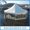 De Tent van de Pagode van de Markttent van de veelhoek voor Gebeurtenissen